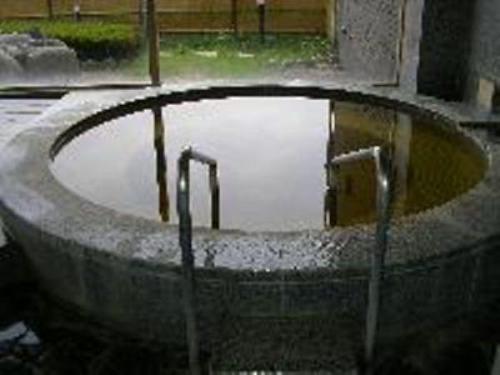 kituregawamotoyu4.jpg