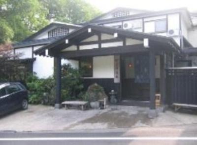 taenoyu1.jpg