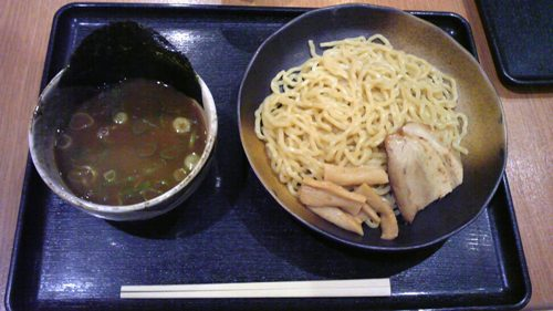 uminekoya3.jpg