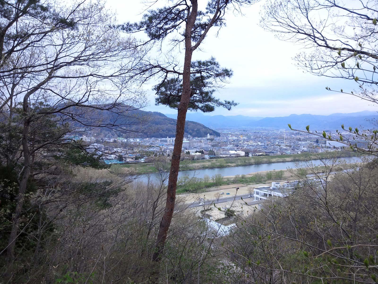 20140419_kotorinomori_1.jpg