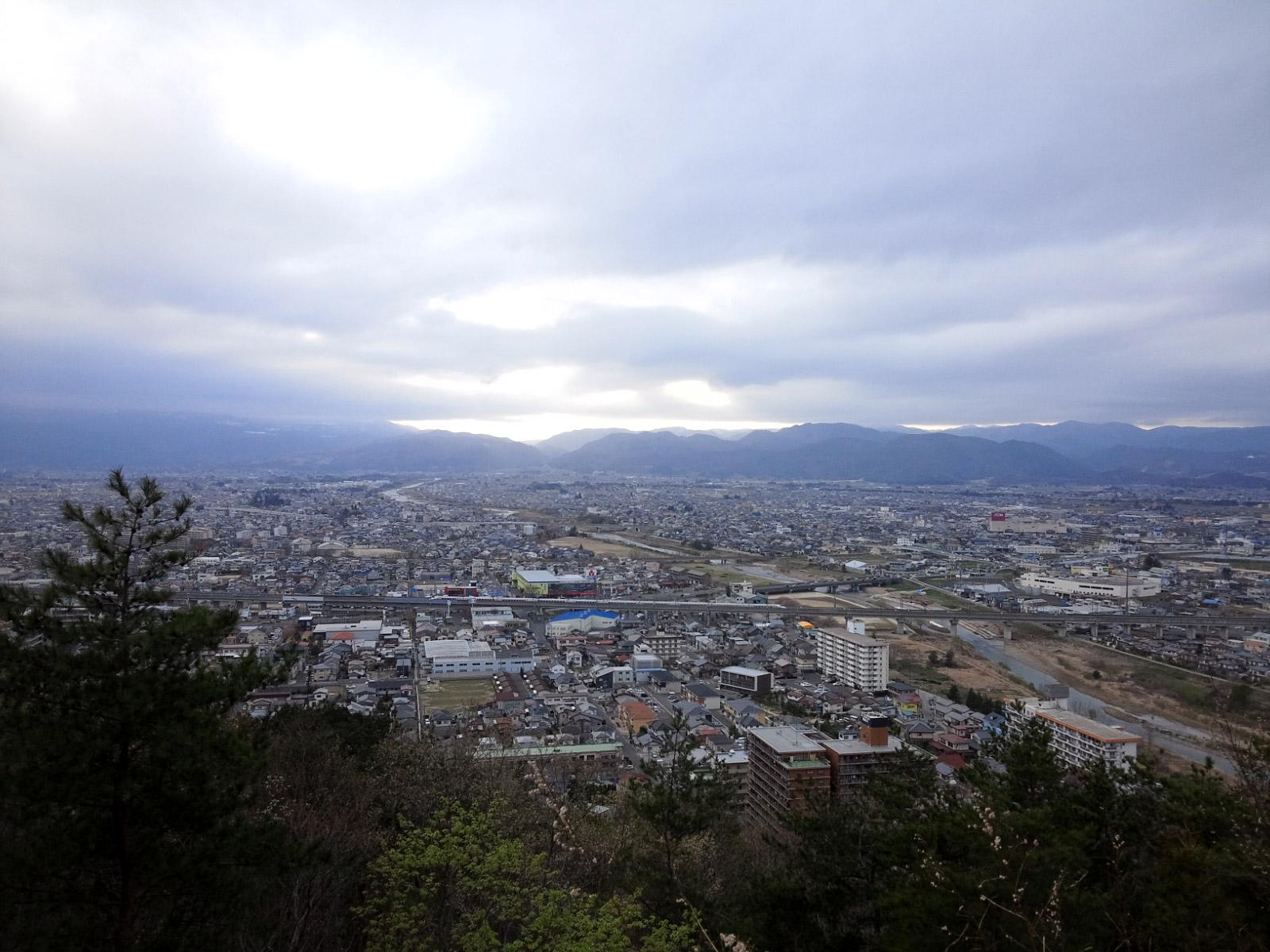 20140419_shinobuyama.jpg