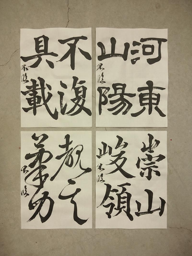 201407_rin_shoto806.jpg