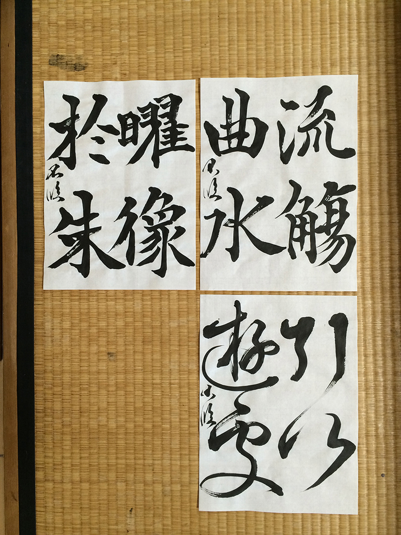 20140810_sen.jpg