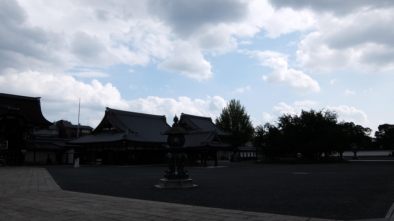 14100103.jpg