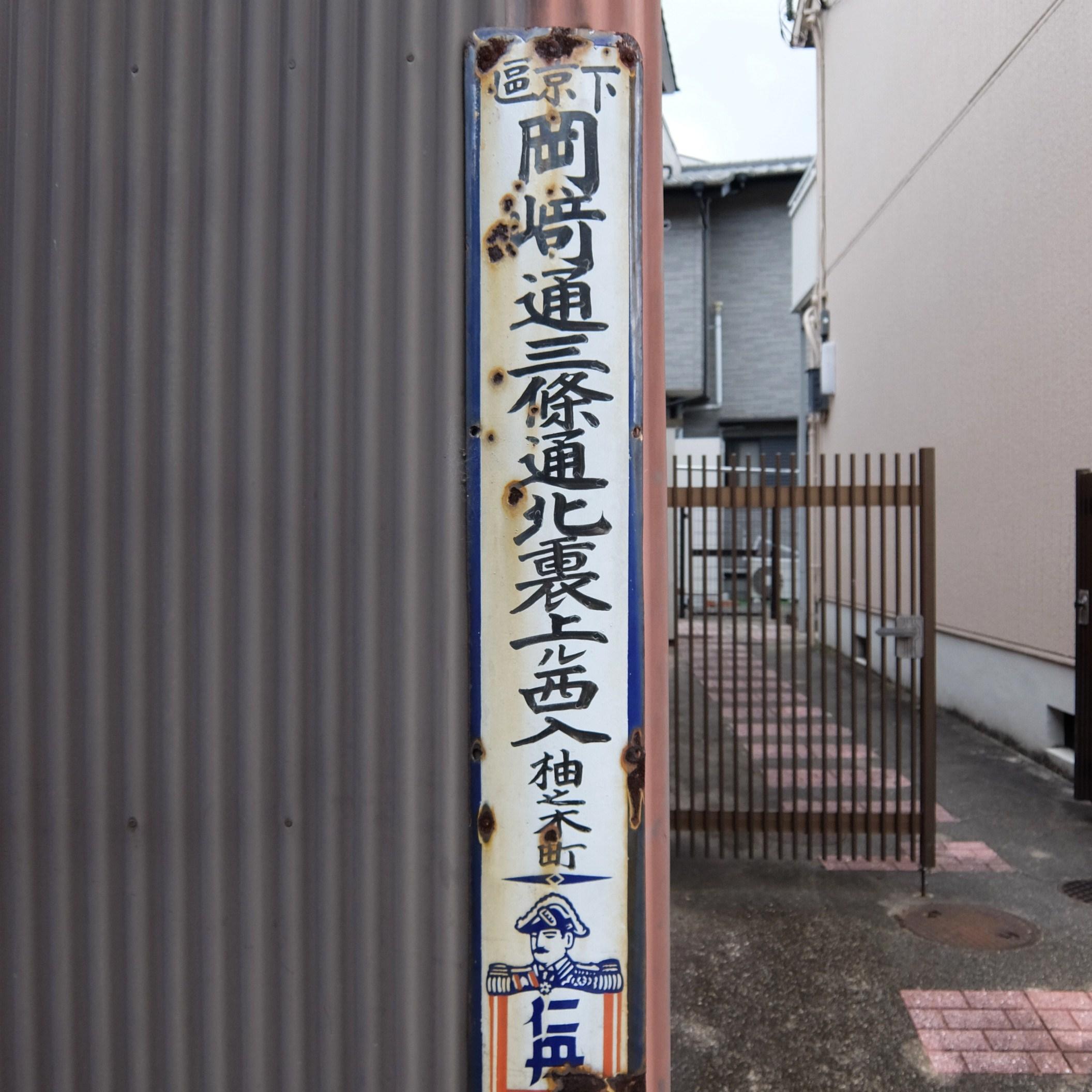 14100106.jpg