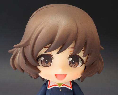 nendro_akiyamayukari (2)