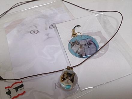 レジン・くりひなママ201409080002(1)
