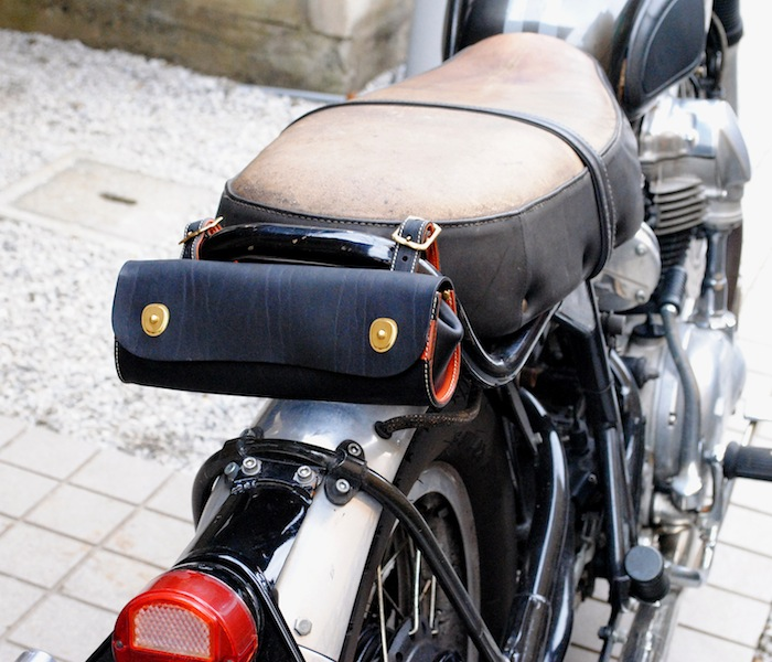 w650-gaho-motorock-leather toolbag