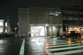 松ヶ崎 (1)