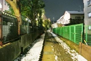 松ヶ崎 (2)