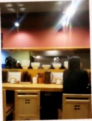 麺屋 極鶏 (4)