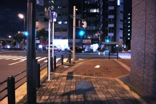 無鉄砲大阪店 (1)