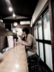 自家製麺 伊藤 (7)