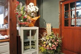 麺処ぼたん 宇都宮本店 (5)