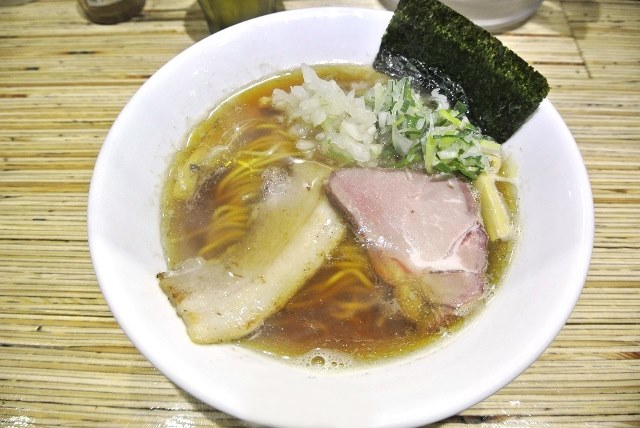 NOODLE STOCK 鶴おか (6)