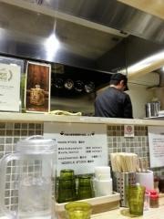 NOODLE STOCK 鶴おか (11)