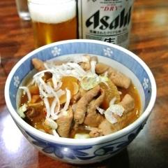 中華レストラン ニュー北味 (31)