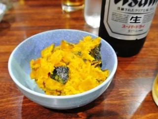 中華レストラン ニュー北味 (32)