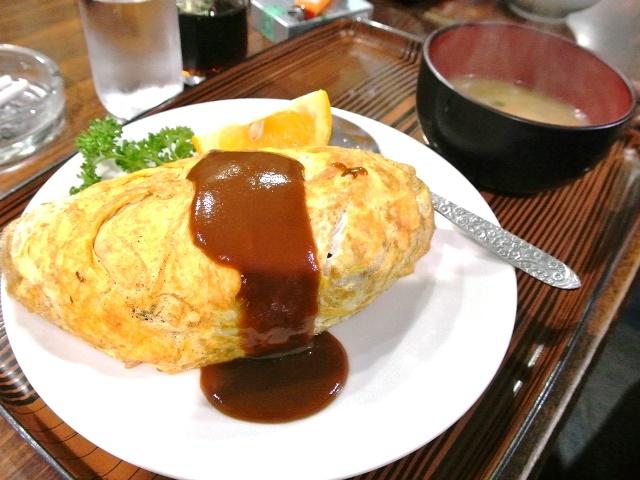 中華レストラン ニュー北味 (33)