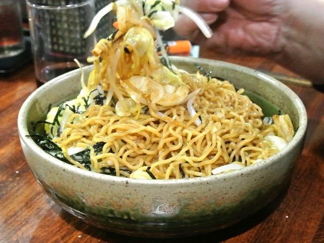 中華レストラン ニュー北味 (34)