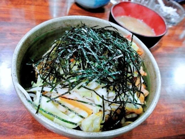 中華レストラン ニュー北味 (35)