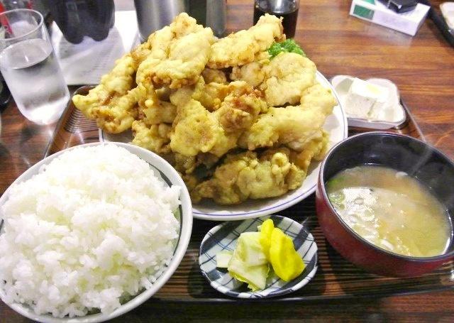 中華レストラン ニュー北味 (36)