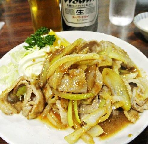 中華レストラン ニュー北味 (37)
