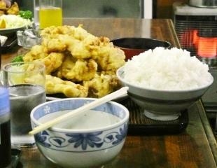 中華レストラン ニュー北味 (38)
