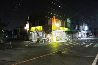 中華レストラン ニュー北味 (39)
