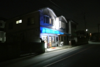にんにく村 (1)