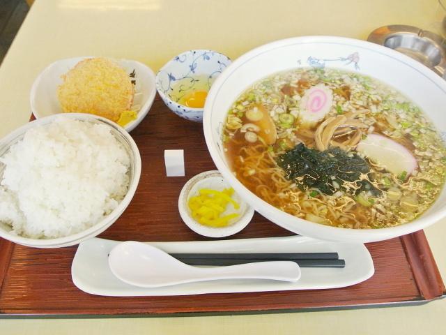加賀家食堂 (3)