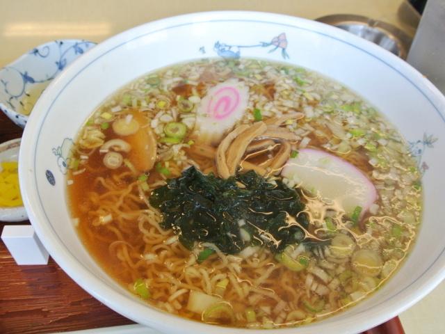 加賀家食堂 (4)