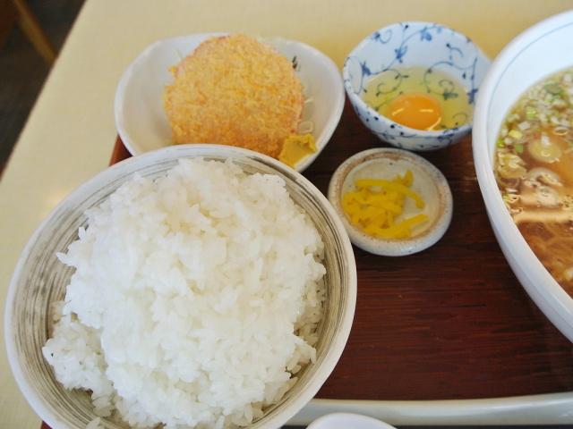 加賀家食堂 (5)