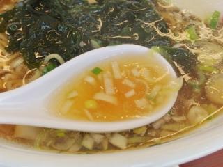 加賀家食堂 (6)