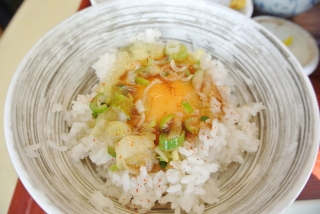 加賀家食堂 (11)