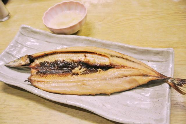 加賀家食堂 (18)