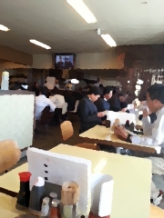 加賀家食堂 (26)