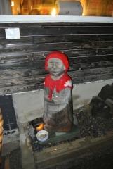鶴商文庫 (2)