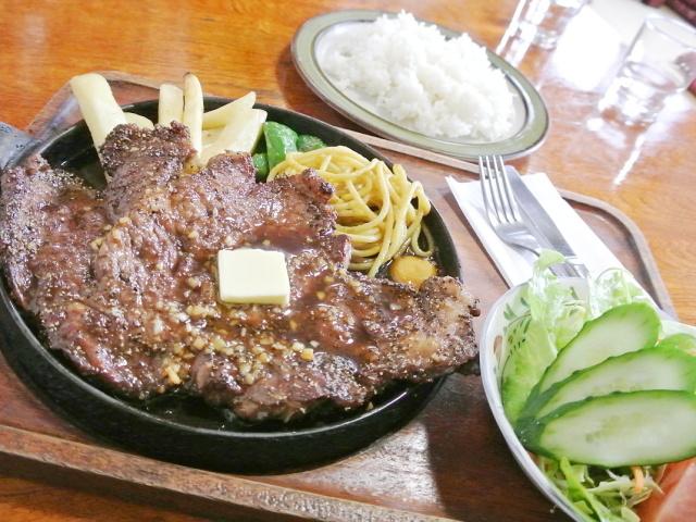 キッチン長崎 (3)