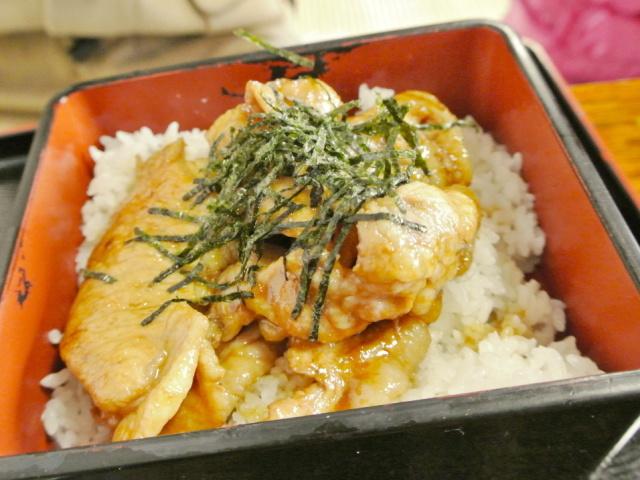 キッチン長崎 (5)