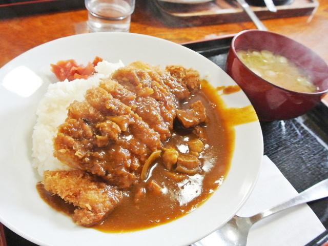 キッチン長崎 (6)