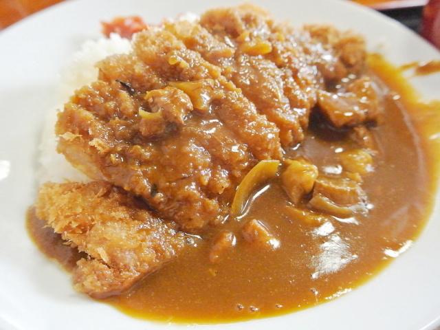 キッチン長崎 (7)