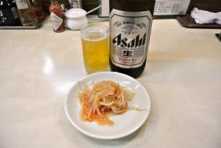 麺や 手ごね竹 (4)