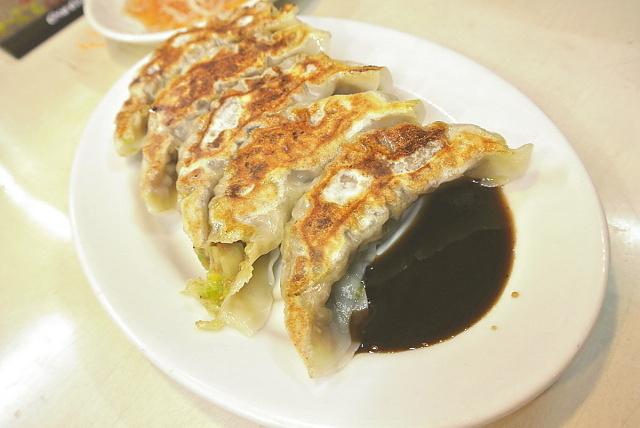 麺や 手ごね竹 (10)