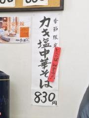 頓知房 (2)