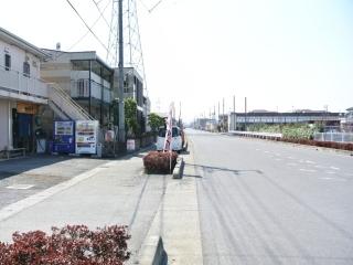 蔵の湯 鶴ヶ島店 (1)