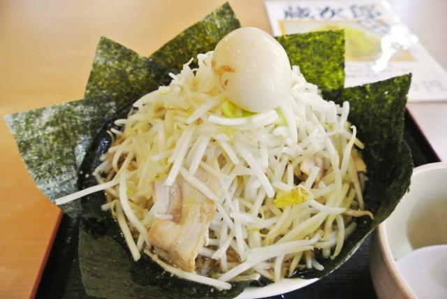蔵の湯 鶴ヶ島店 (5)