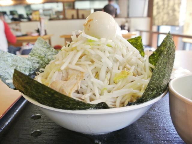 蔵の湯 鶴ヶ島店 (6)