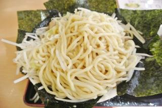 蔵の湯 鶴ヶ島店 (8)