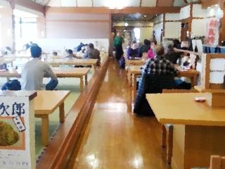 蔵の湯 鶴ヶ島店 (9)
